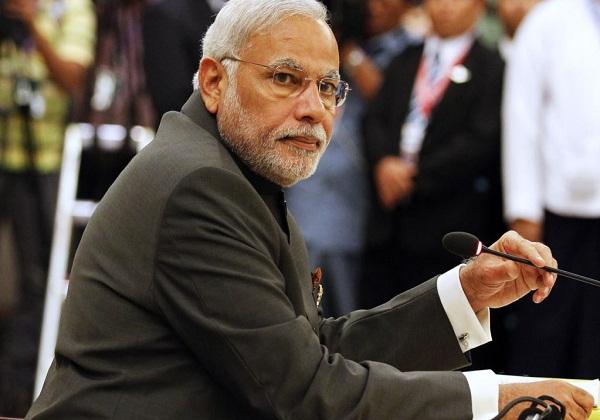 PM मोदी का ऐलान, इस साल एक महीने पहले पेश होगा बजट