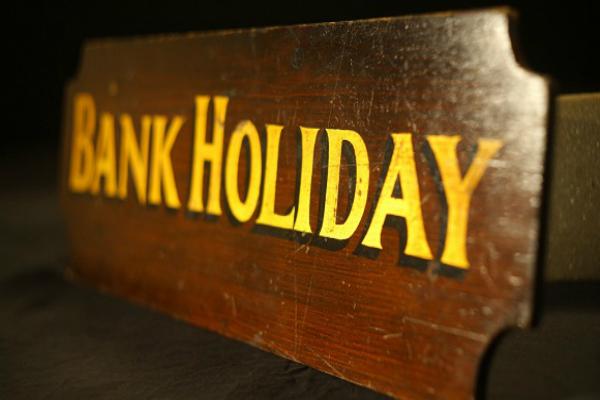 फैस्टीवल सीजन के चलते 4 दिन बंद रहेंगे बैंक