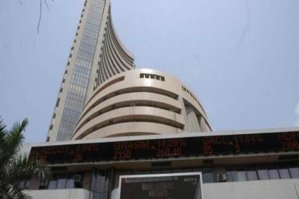 दो दिन बंद रहेंगे शेयर तथा मुद्रा बाजार
