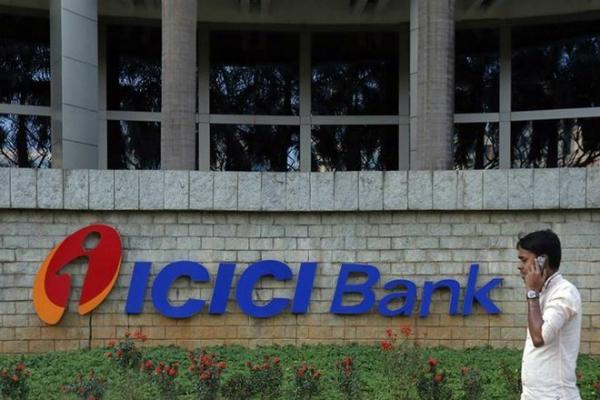 ICICI बैंक ने बागची को खुदरा बैंकिंग का प्रमुख नियुक्त किया