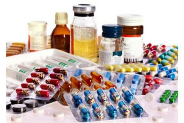 ज्यादा महंगी होने के कारण जीवन रक्षक दवाइयां पहुंच से बाहर