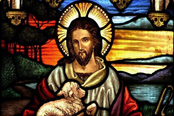 पहली बार खोली जाएगी ईसा मसीह की कब्र