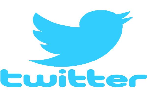 Twitter ने की 350 कर्मचारियों की छंटनी