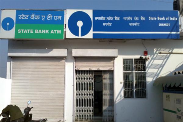 स्टेट बैंक पूंजी डालने के बदले सरकार को शेयर आवंटित करेगा