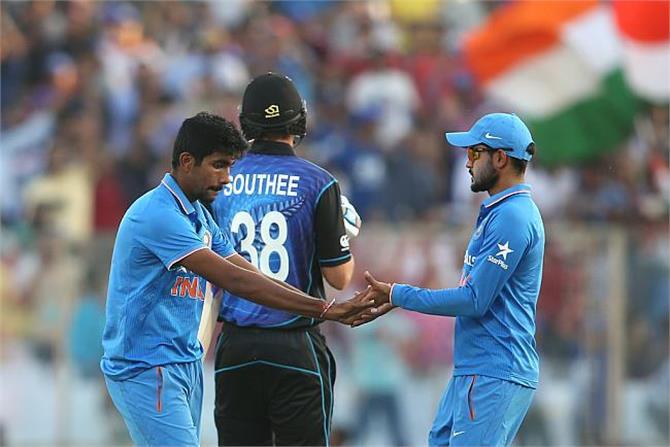 DDCA को दूसरे वनडे से 6 करोड़ 81 लाख रूपए की कमाई