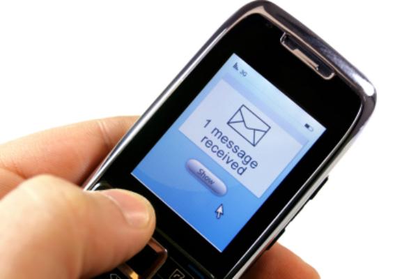 TDS कटौती की जानकारी अब SMS के जरिए मिलेगी