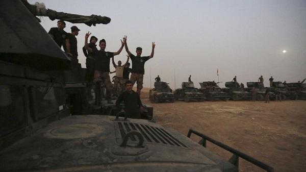 अमरीका ने मार गिराया अल कायदा कमांडर