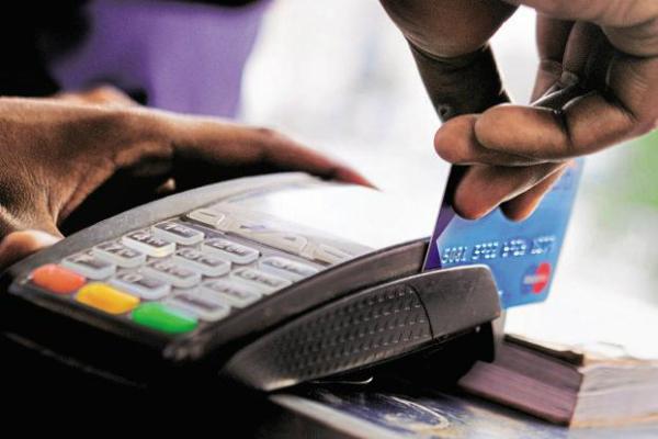 डैबिट कार्ड सेंध मामले में वित्त मंत्रालय को 10 दिन में रिपोर्ट मिलने की उम्मीद