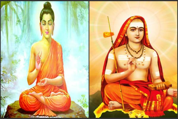 दीपावली का पर्व दिलाता है महान लोगों के जीवन से जुड़ी घटनाओं का स्मरण