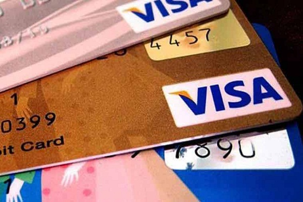 अलर्ट: तुरंत बदलें अपना ATM पिन!