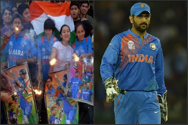क्या जीत के साथ टीम इंडिया देगी क्रिकेट फैंस को इस बार दीवाली का तोहफा?