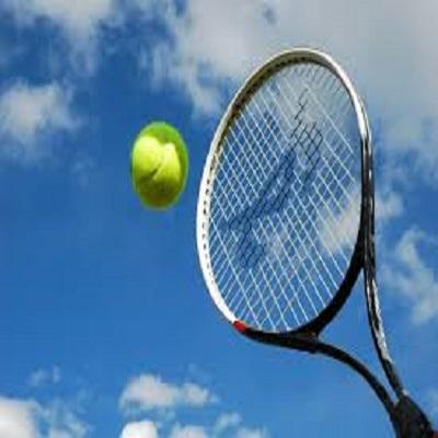 लास एंजिलिस में प्रदर्शनी मैच खेलेंगी शारापोवा
