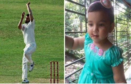 बेटी थी ICU में, फिर भी देश के लिए खेलते रहे यह दिग्गज भारतीय खिलाड़ी