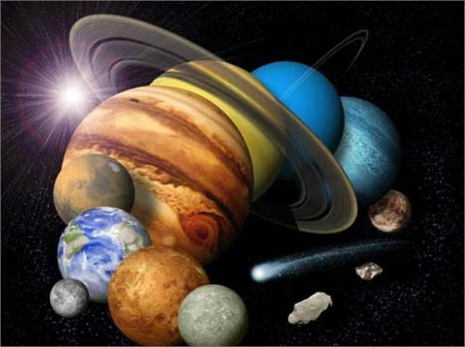 राशिफल: चंद्र-शुक्र तुला में साथ आए, Special राशि हेतु गुड न्यूज लाए