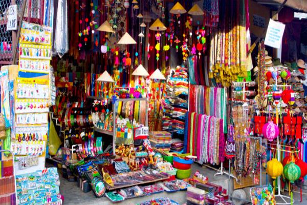 बहिष्कार के अभियान के बावजूद 'चीनी सामान' की भारत में रिकॉर्ड बिक्री