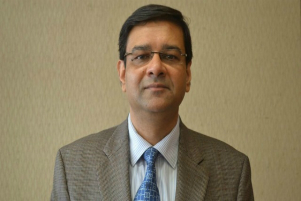 रिजर्व बैंक के गर्वनर उर्जित पटेल कानपुर में करेंगे केंद्रीय बोर्ड की बैठक