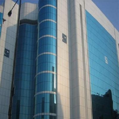 वाइब्रैंट गुजरात में शामिल होगी 120 से अधिक सिंगापुरी कंपनियां