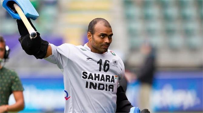 कई कप्तानों से टीम को बेहतर प्रदर्शन करने में मदद मिलेगी: श्रीजेश