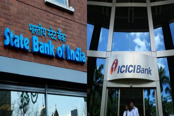 दीवाली पर SBI और ICICI बैंक ने दिया सस्ते कर्ज का तोहफा