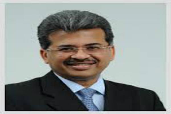 एन एस राजन ने टाटा ग्रुप के HR हेड के पद से दिया इस्तीफा