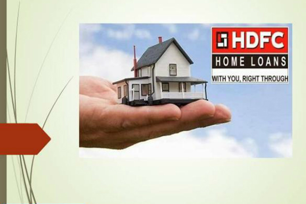 HDFC ने मसाला मांड के जरिए 500 करोड़ रुपए जुटाए
