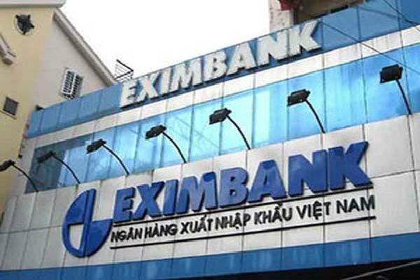 एक्जिम बैंक, एनडीबी के बीच करार को सरकार की मंजूरी