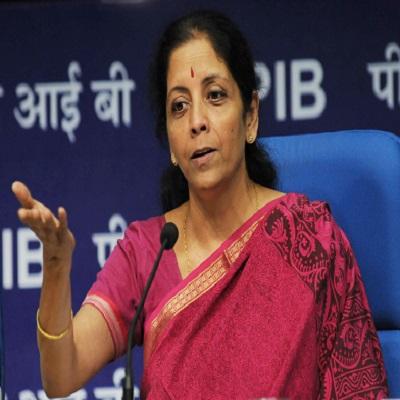 चीन ने भारतीय उत्पादों के लिए अधिक व्यापक बाजार पहुंच का भरोसा दिलाया