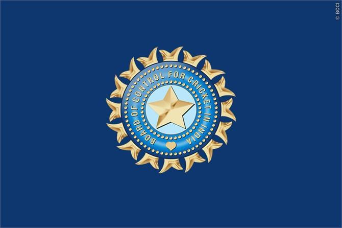BCCI की समीक्षा याचिका खारिज