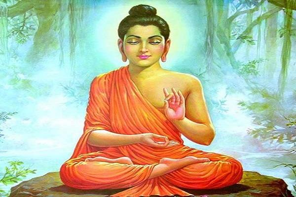 जीवन को खुशहाल बनाने के लिए महात्मा बुद्ध के विचारों पर करें अमल