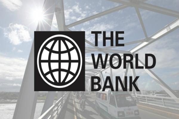 ईज ऑफ डूइंग बिजनेस में आंध्र-तेलंगाना टॉप पर, DIPP-वर्ल्ड बैंक ने जारी की लिस्ट