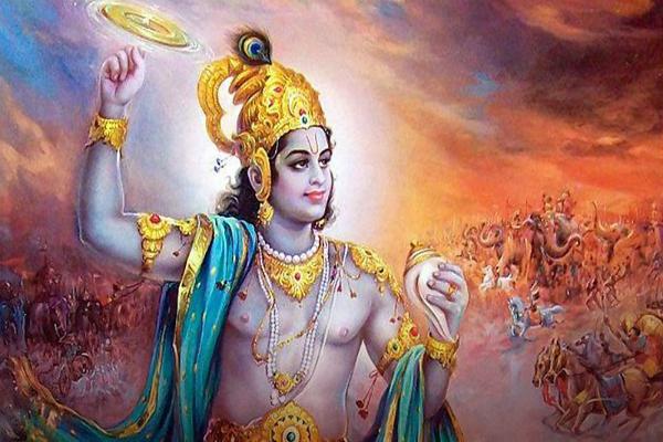 स्वयं श्री कृष्ण के मुख से जानिए, कौन हैं उनके प्रिय भक्त