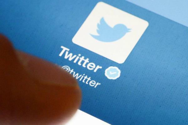 इसी महीने के आखिर तक बिक सकता है Twitter! जानिए कौन है इसका खरीददार