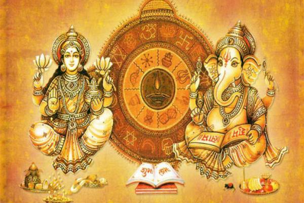 शरद पूर्णिमा से दीपावली तक खरीदारी के लिए शुभ दिन