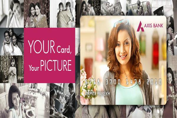 ATM कार्ड पर लगवाएं अपने पसंद की फोटो, यह हैं शर्तें