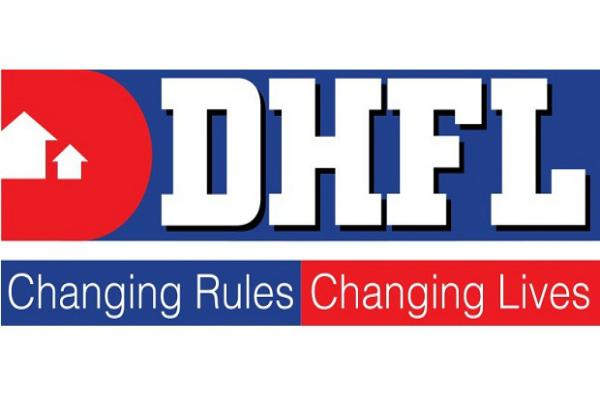 DHFL का मुनाफा 28.9% बढ़ा, आय 19.7% बढ़ी