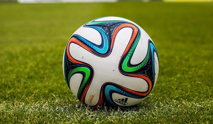 फुटबाल इंग्लिश लीग कप : माटा के गोल से मैनचेस्टर सिटी ध्वस्त