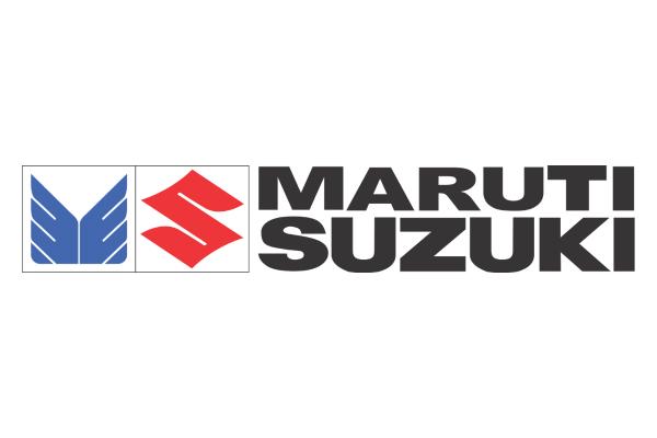 Maruti Suzuki का प्रॉफिट 60% बढ़ा