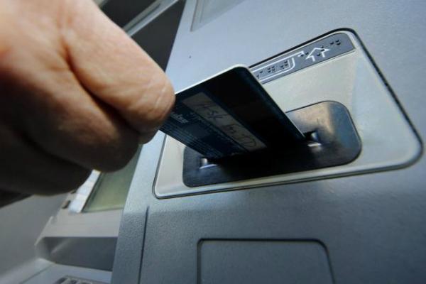 NPCI ने कहा: डैबिट कार्ड धोखाधड़ी को लेकर घबराने की जरूरत नहीं