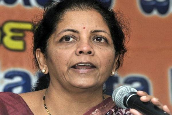 भारत, अमेरिका ने व्यापार, निवेश बढ़ाने के उपायों पर की बातचीत
