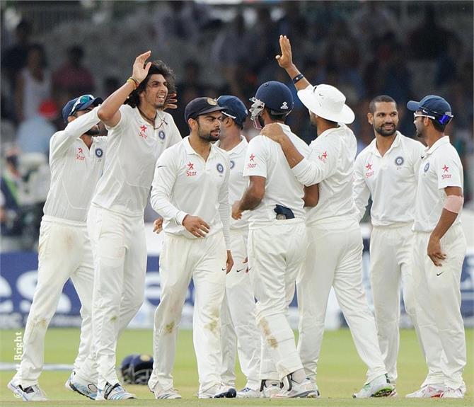 इस दिग्गज खिलाड़ी ने भारत को लेकर की भविष्यवाणी!