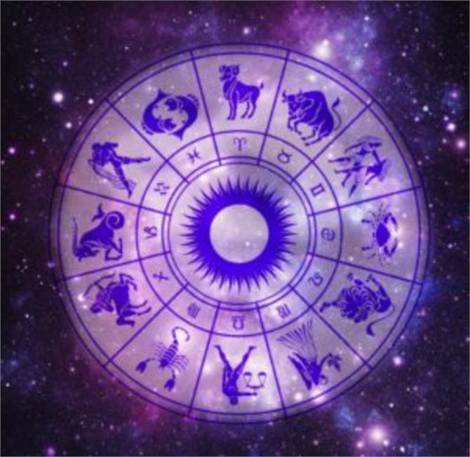 राशिफल: शुक्र-शनि का वृश्चिक में मेल, बिगाड़ेगा 1 राशि की किस्मत का खेल