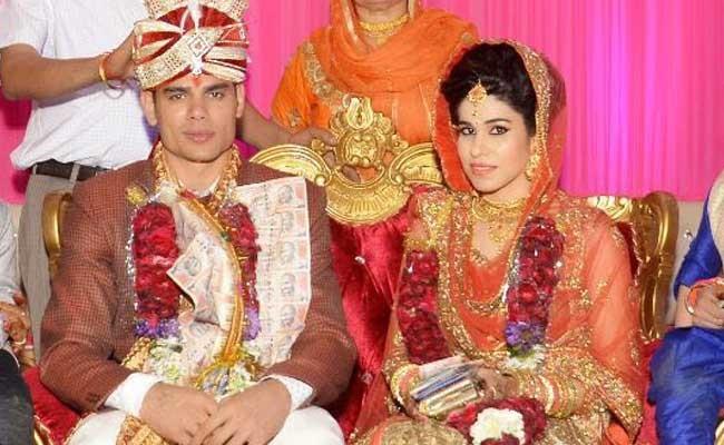 इंडियन कबड्डी खिलाड़ी की पत्नी ने की सुसाइड