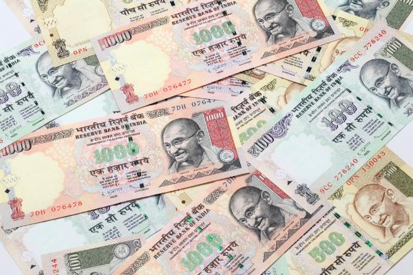 भारत को सालाना हो रहा है 100 अरब डॉलर का नुकसान, जानिए क्यों?