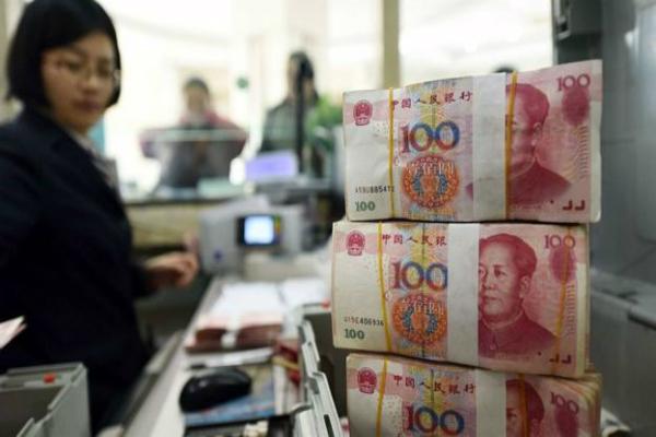 ग्लोबल इकनॉमी में चीन का बढ़ता दबदबा, 5 साल में 30% हिस्सेदारी संभव