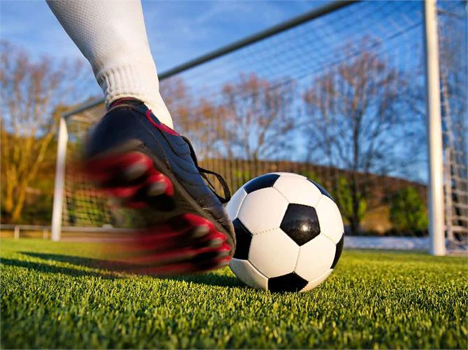 फीफा विश्वकप 6 से 28 अक्टूबर तक, ड्रा 7 जुलाई को