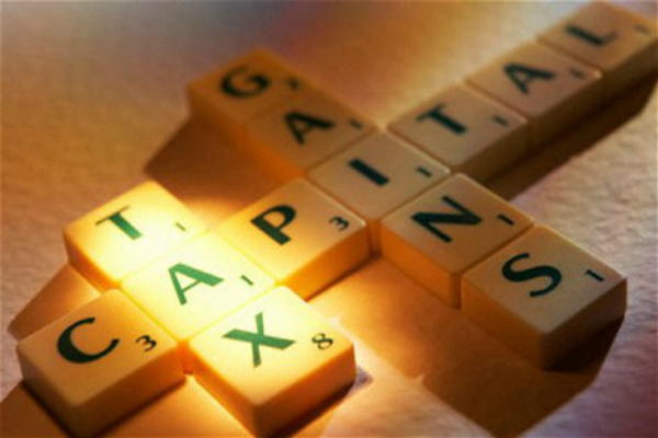 जानिएः प्रॉपर्टी पर कैपिटल गेन टैक्स बचाने के कुछ उपाय