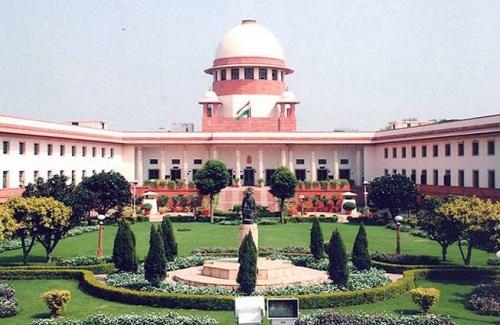 सुप्रीम कोर्ट ने BCCI को राज्य संघों के लिए धन जारी करने पर रोक लगाई