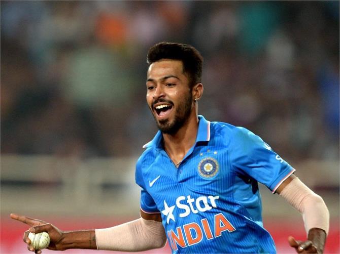 भारत के इस स्टार खिलाड़ी को अपना Idol मानते हैं हार्दिक
