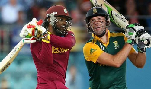 भारत को मिला गेल और डिविलियर्स से भी खतरनाक बल्लेबाज