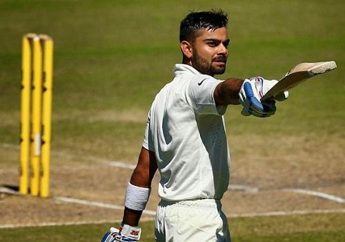 NZ के खिलाफ आखिरी टेस्ट में भारत का जीतना तय, जानिए कैसे